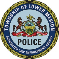 LMPD Seal with Accredition