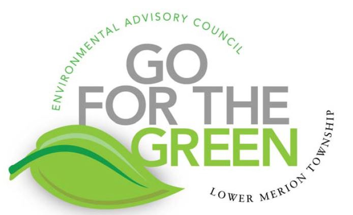 Environmental Advisory Council, EAC, Go for the Green, awards