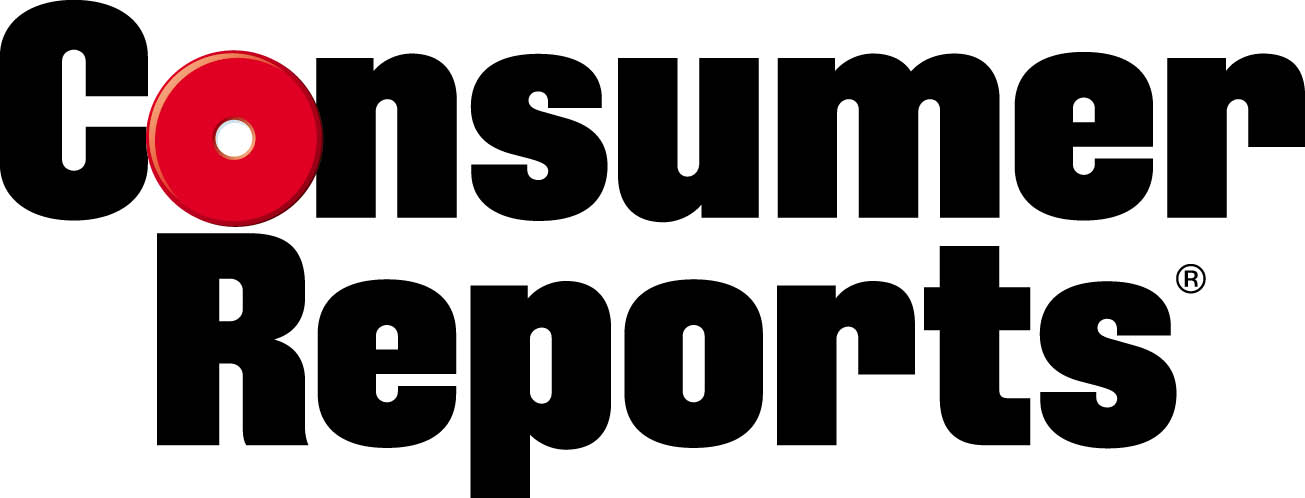 Consumer Reports, logo, Lower Merion Libraries