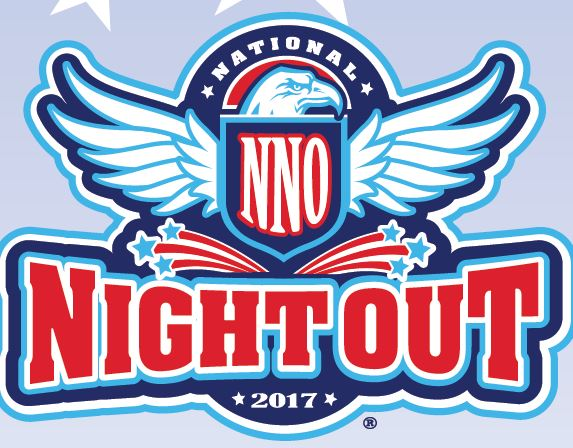 National Night Out 2017, thumb