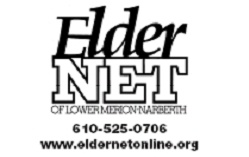 ElderNet of Lower Merion and Narberth