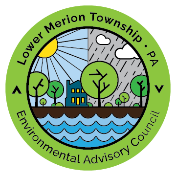EAP, Environmental Advisory Council