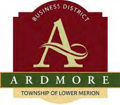 Ardmore Sign LG