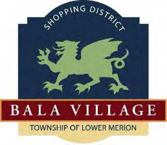 bala village sign LG