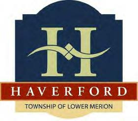 haverford sign LG