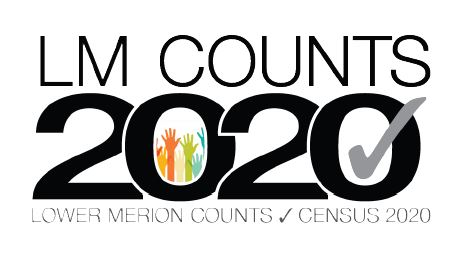 LM Counts, 2020 Census