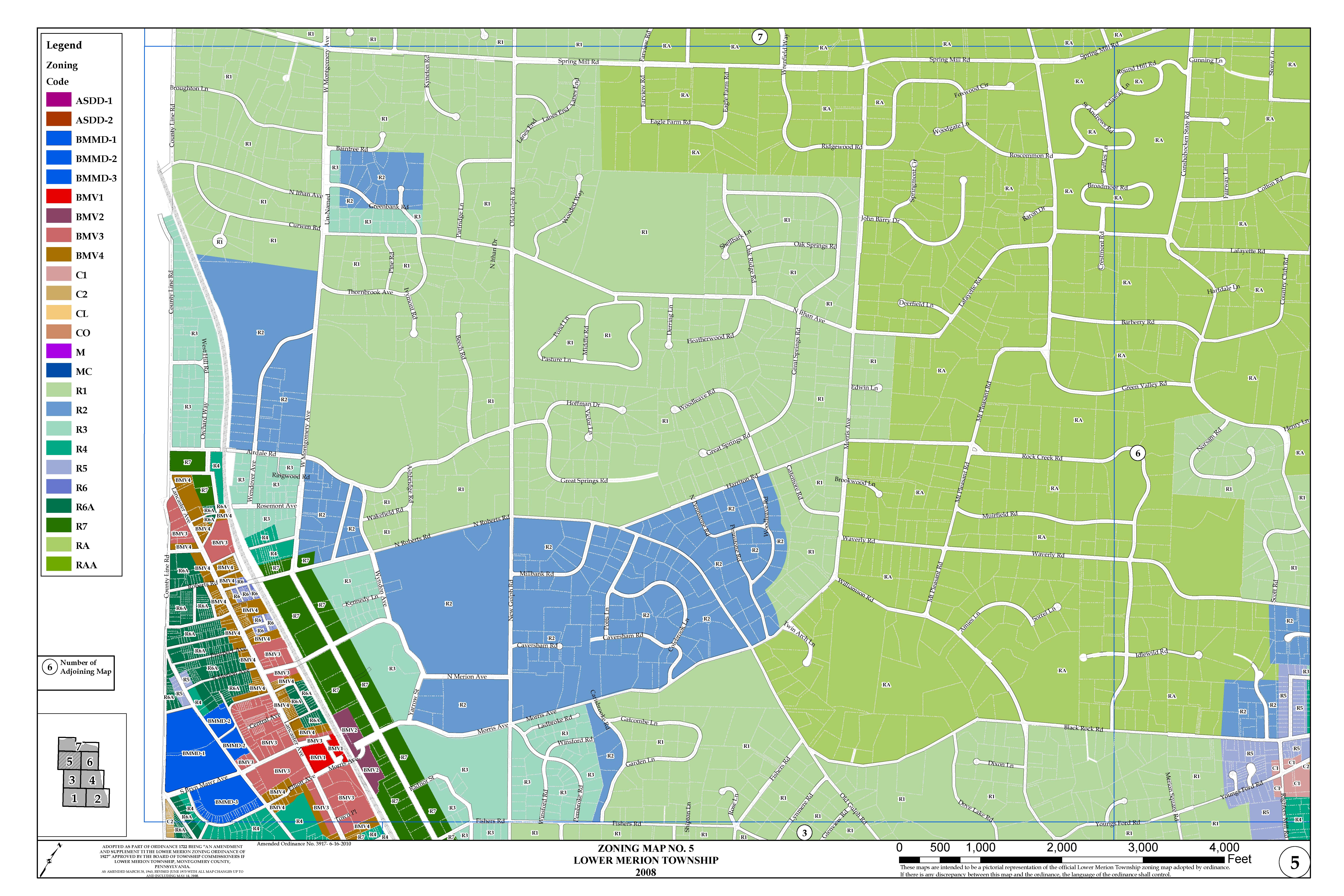 Zoning Maps | Lower Merion Township, PA on floodplain map of pa, street map of pa, address map of pa, topo map of pa, agriculture map of pa, public land map of pa, precinct map of pa, employment map of pa, construction map of pa, land use map of pa,